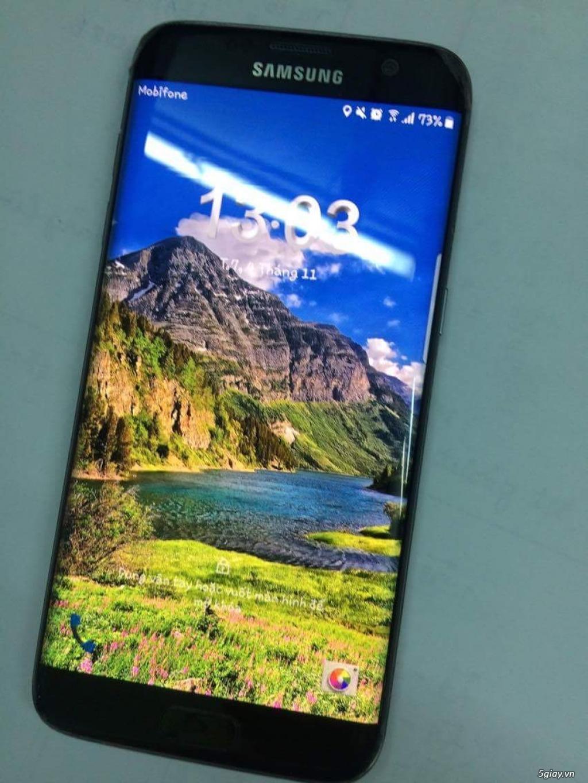 Samsung S7 egde
