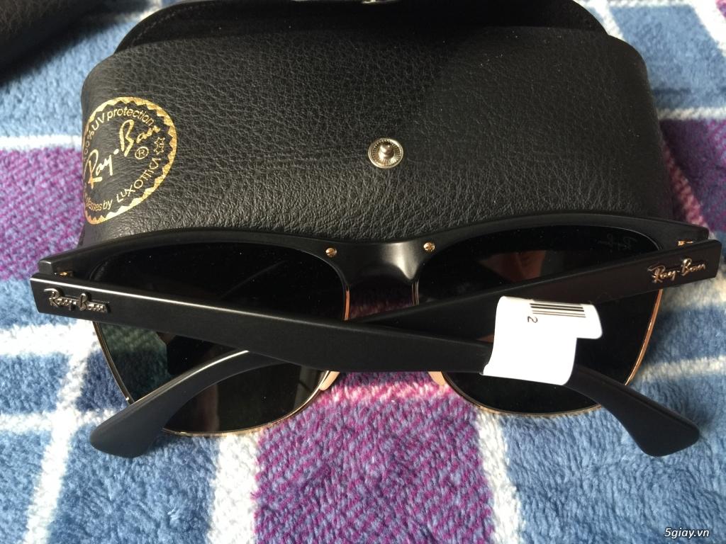 Mắt kính, túi xách tay US chính hãng - giá phải chăng - 25