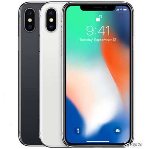[Phi Long Mobile.com] iphone 7,7plus 128gb giá 7tr999 - 6
