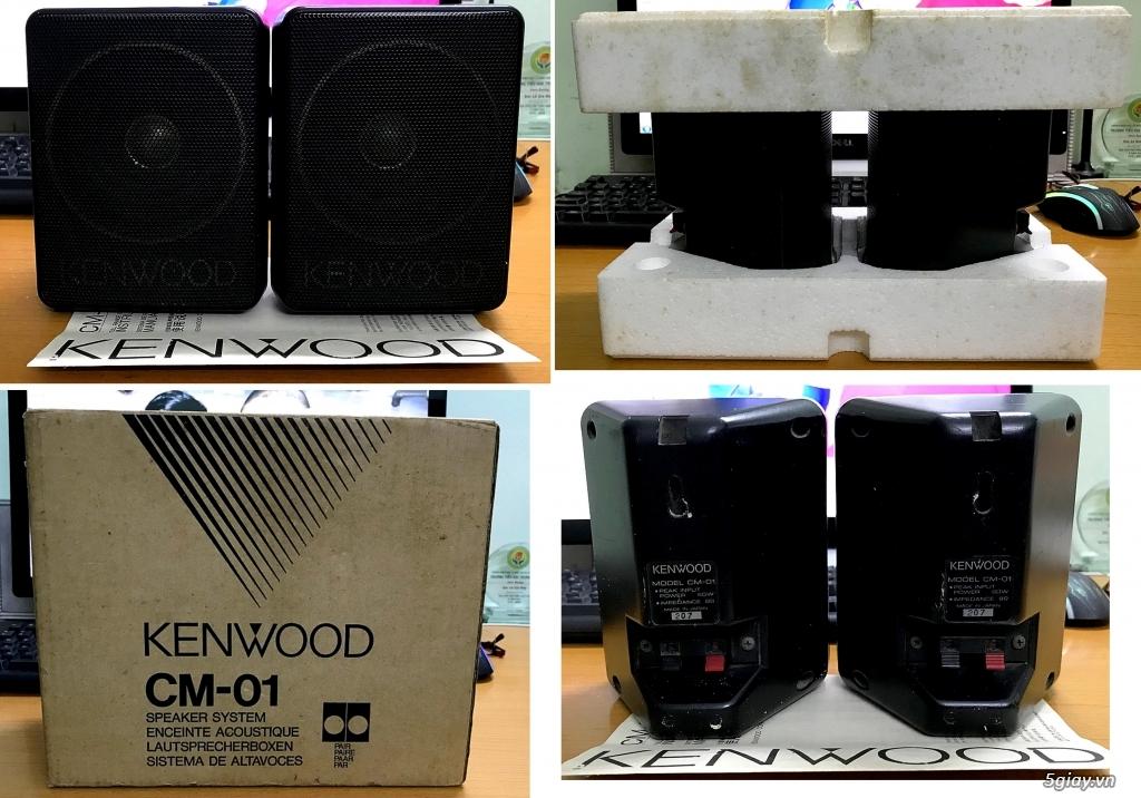 Box chống nhĩu/lọc điện,Biến áp cách li,DVD portable,LCD mini,ampli,loa,equalizer.... - 28