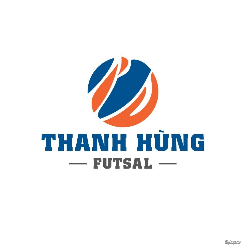 957bd85039 Giày Futsal + Cỏ nhân tạo Nike Chính Hãng 100% (Nike Football Shoes)