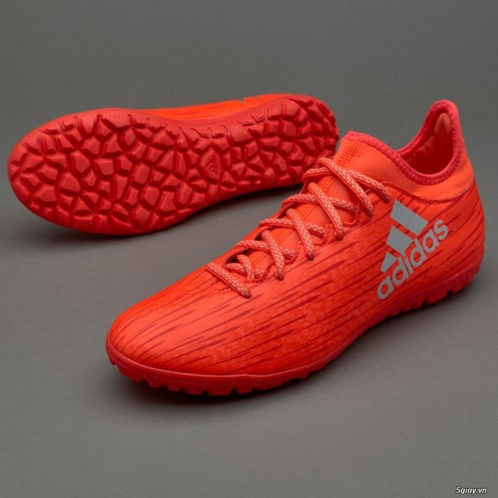 best website 887bc 6bcd3 Giày Futsal + Cỏ nhân tạo Nike Chính Hãng 100% (Nike Football Shoes)