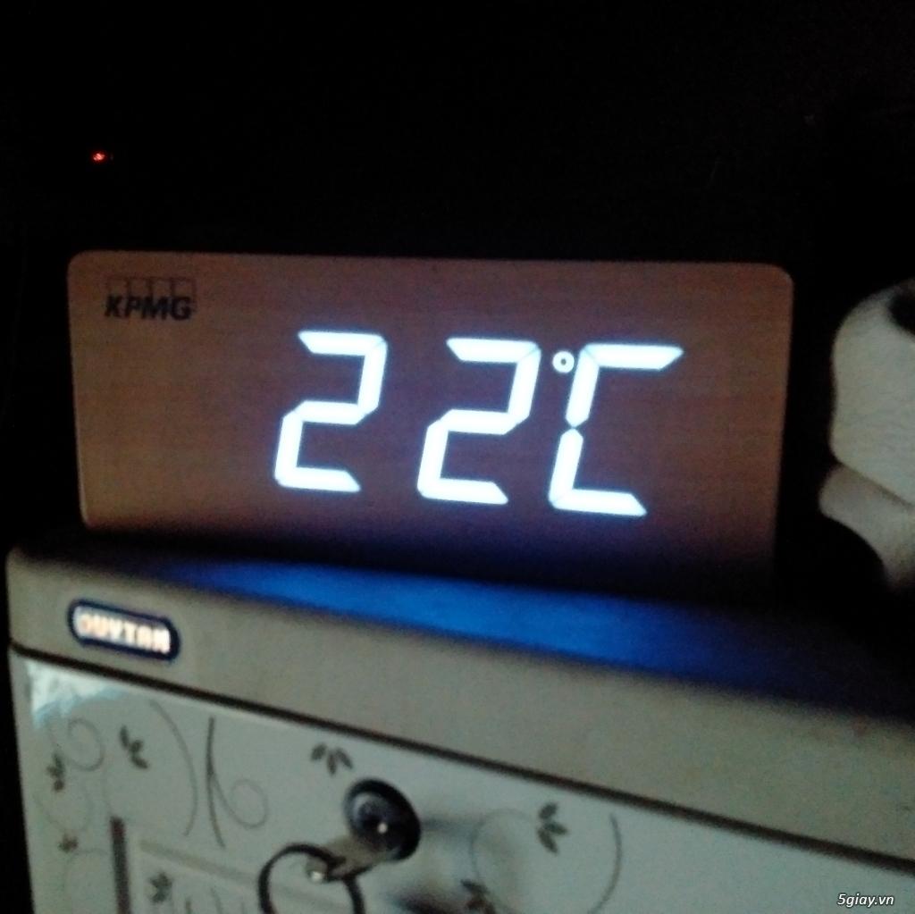 Thiết bị công nghệ, điện tử, máy tính, điện thoại, đồng hồ, đồ linh tinh Updating... - 12