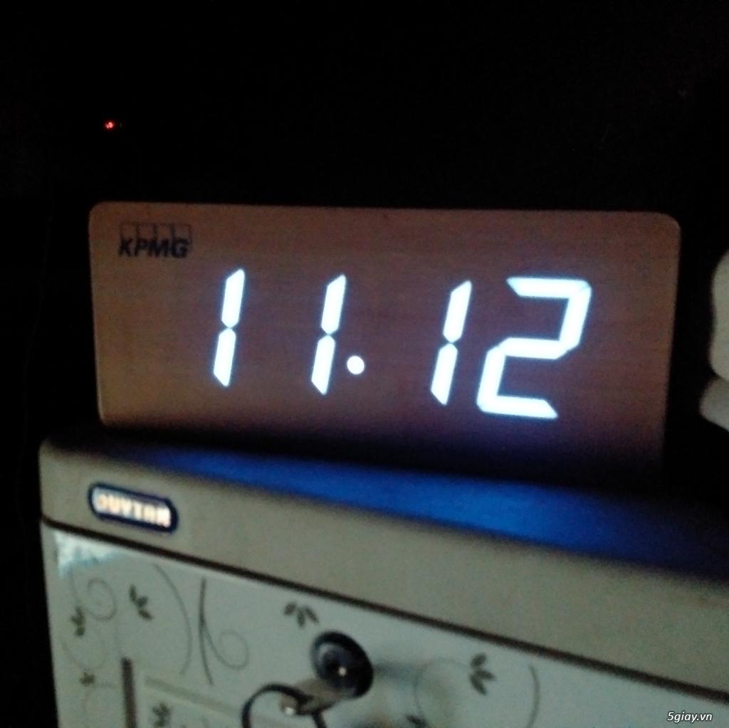 Thiết bị công nghệ, điện tử, máy tính, điện thoại, đồng hồ, đồ linh tinh Updating... - 11