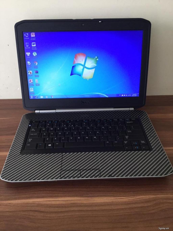 Dell, Vaio, Toshiba i3 i5 giá rẻ - 11