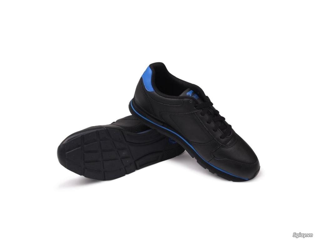 Giày và Balo ship từ Mỹ - chỉ đơn giản vậy.