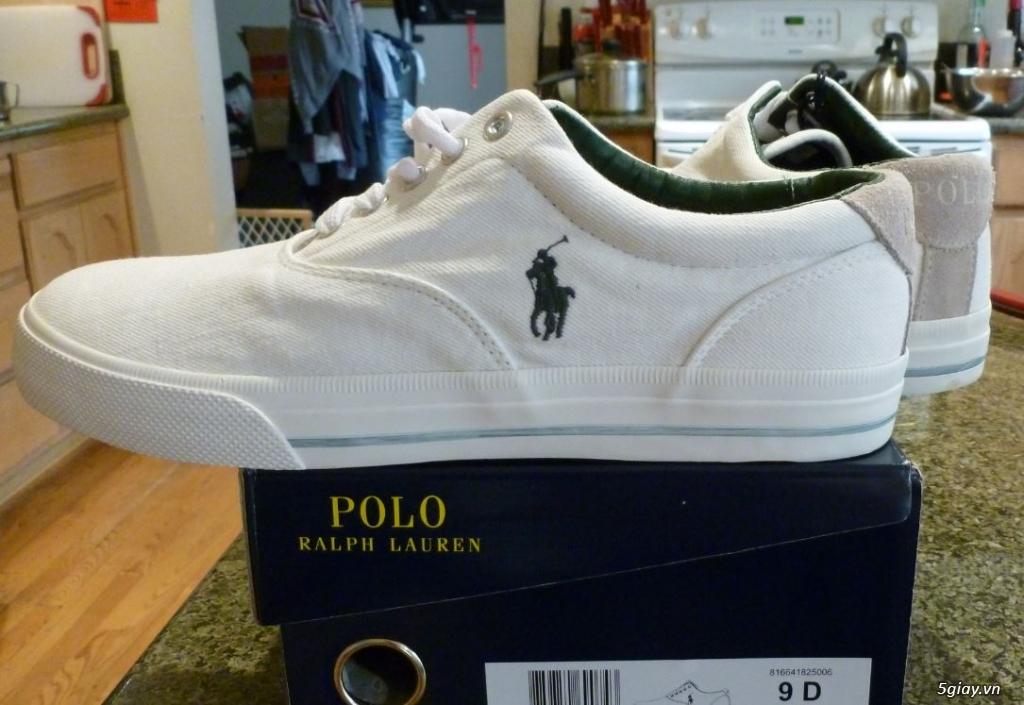 Mình xách/gửi giày Nike, Skechers, Reebok, Polo, Converse, v.v. từ Mỹ. - 48