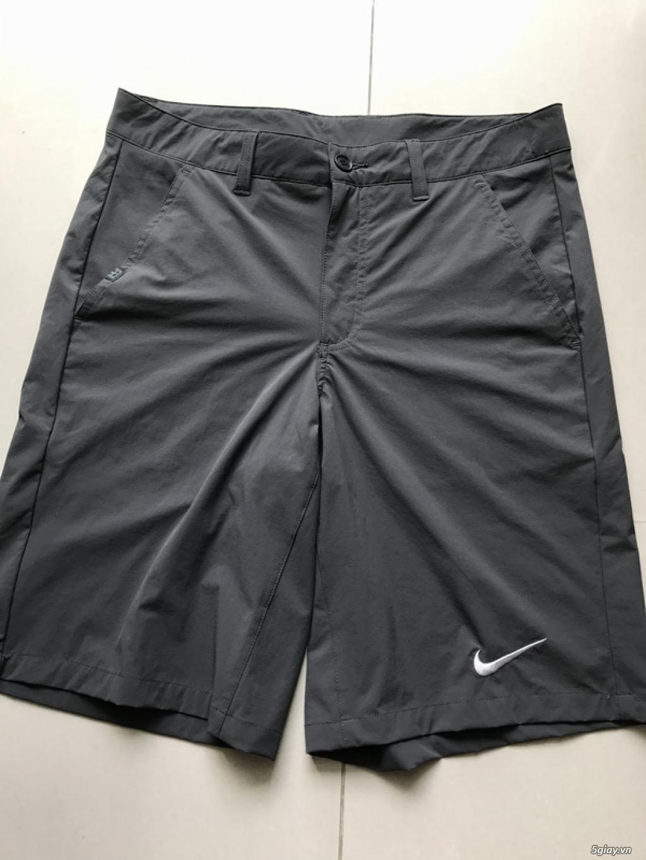 Áo thun, khoác, quần, nón Nike Adidas đủ loại, mẫu nhiều, đẹp, giá tốt - 24