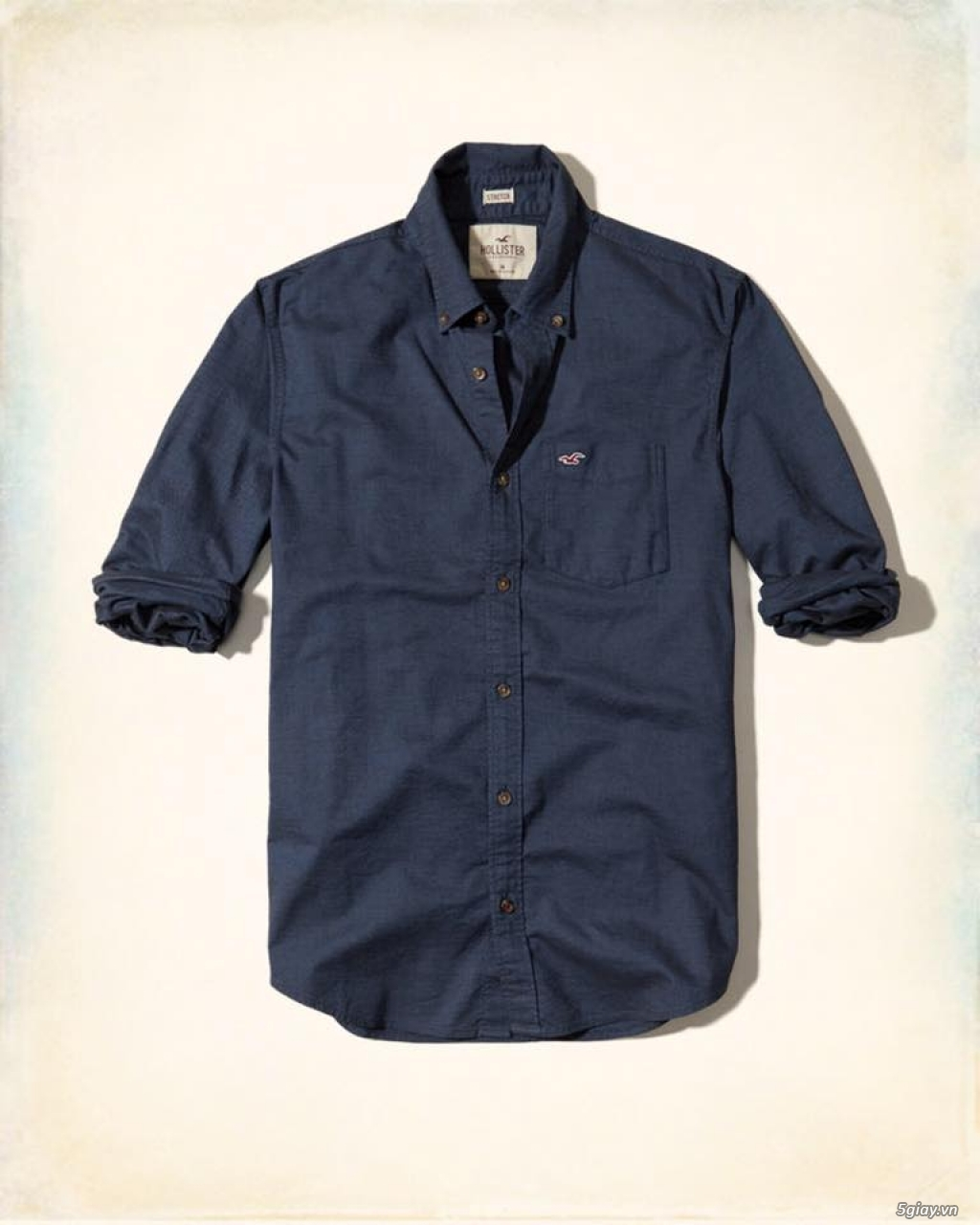 Abercrombie & Fitch , Hollister , A/X , Levi ,  Authentic nhập Mỹ 100% - 36