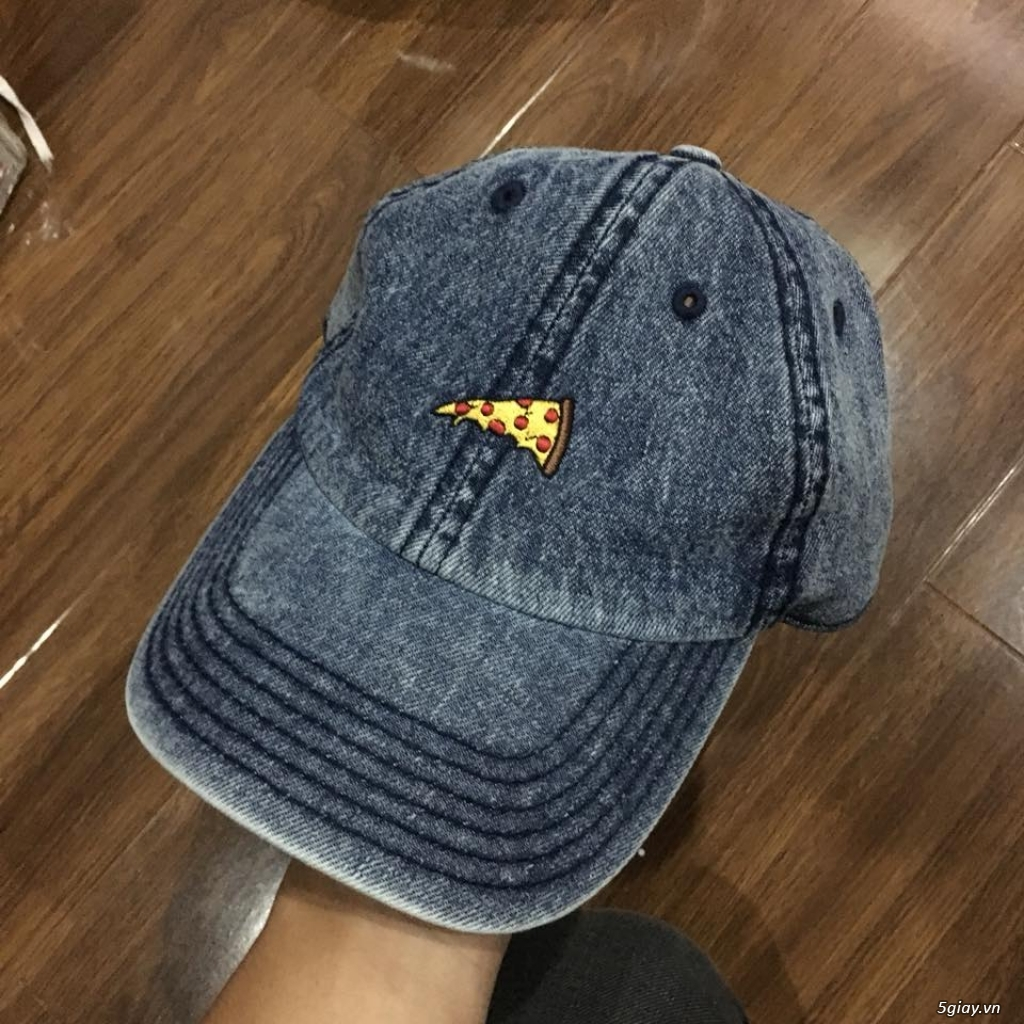 Abercrombie & Fitch , Hollister , A/X , Levi , Authentic nhập Mỹ 100%