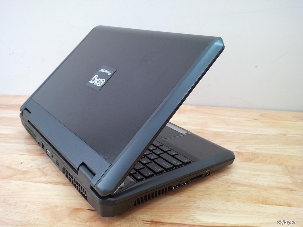 {MeLaptop} Tuyển tập Business / Ultrabook / Workstation - 8