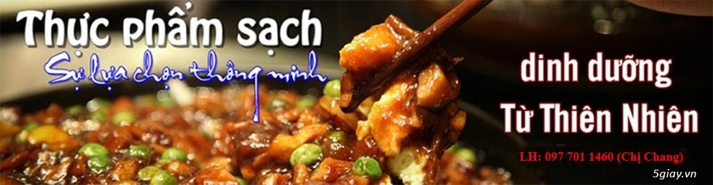 Công ty Tuấn Khanh - Chuyên cung cấp thịt heo sạch trên toàn quốc