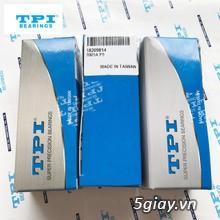 Công ty TNHH Xuất Nhập Khẩu Gia Minh chuyên cung cấp bố thắng VTC - 1