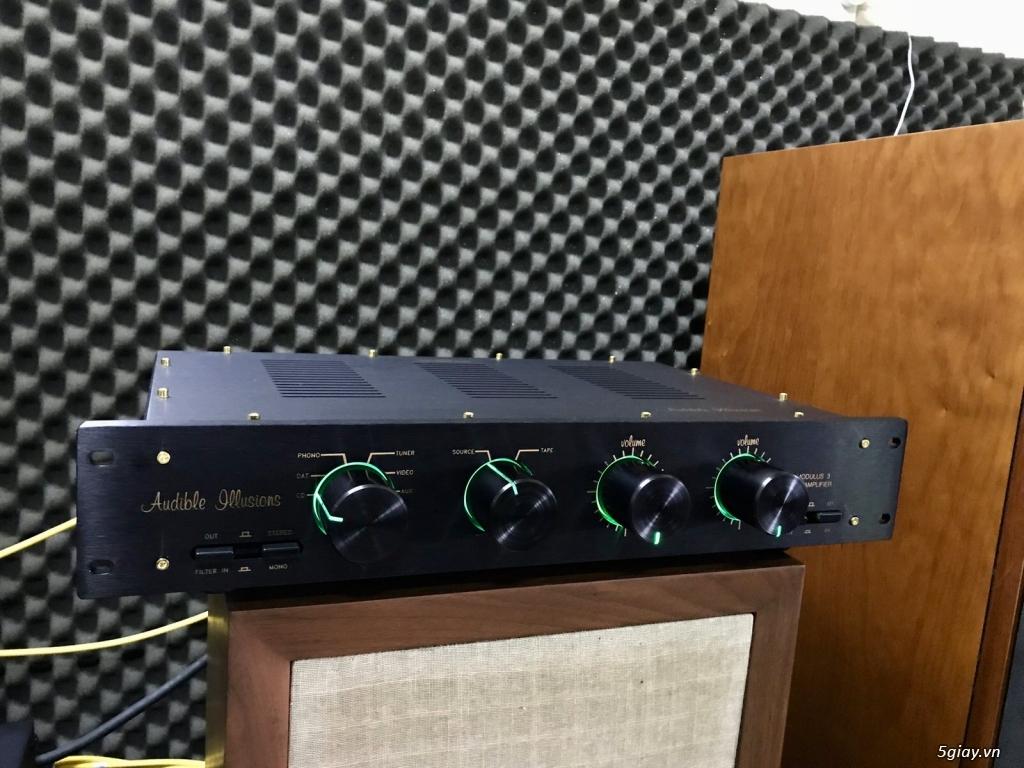 Khanh Audio  Hàng Xách Tay Từ Mỹ