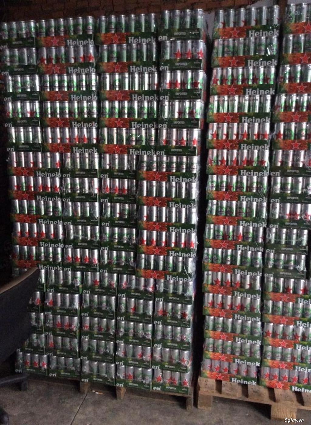 Kết quả hình ảnh cho bia heineken lon 250ml