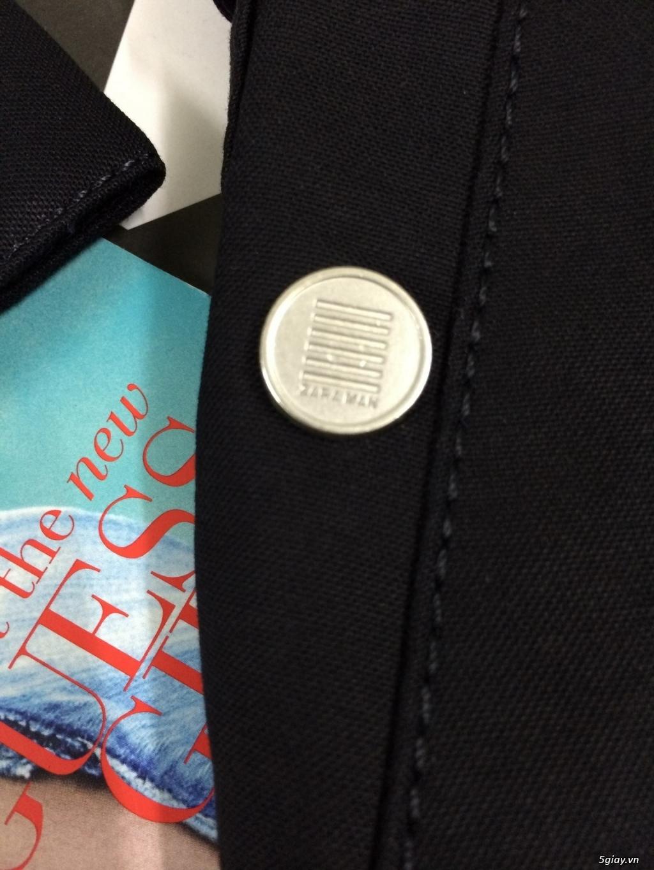 Cần thanh lý áo khoác lạnh zara xách tay, chính hãng usa - 7