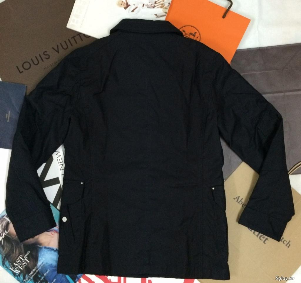 Cần thanh lý áo khoác lạnh zara xách tay, chính hãng usa - 11