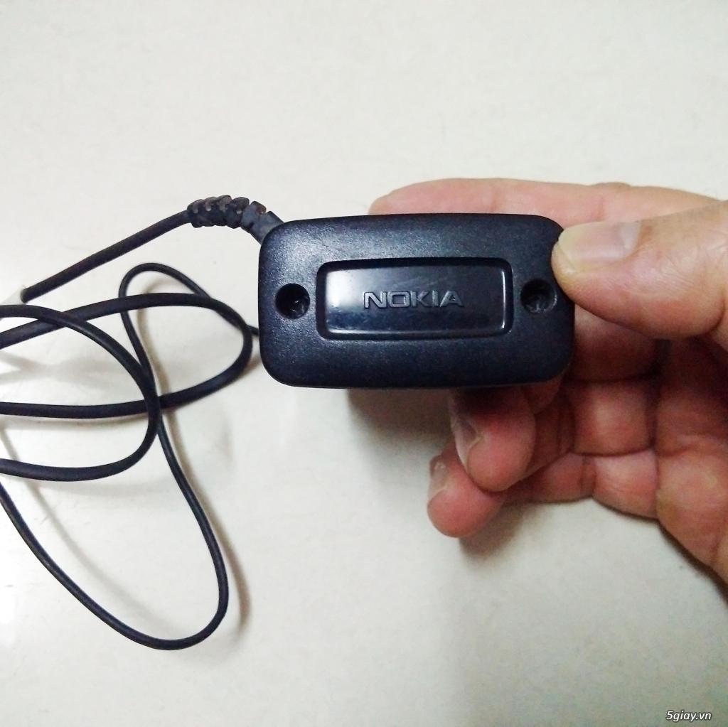 Thiết bị công nghệ, điện tử, máy tính, điện thoại, đồng hồ, đồ linh tinh Updating... - 20