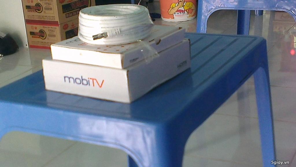 Đầu thu an viên-Mobitv giá 550k, ship toàn quốc, liên hệ 0868383975