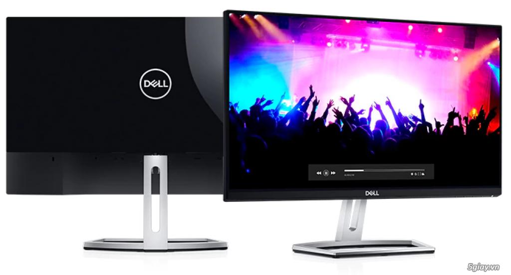 Full bộ máy tính bàn BH 3 năm vừa mua.