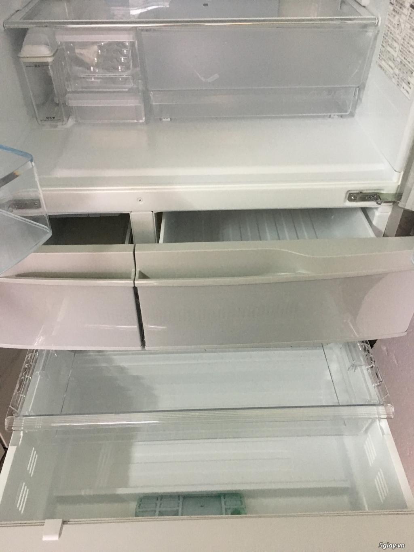 Tủ Lạnh nội địa hàng lưu kho giá khuyến mãi