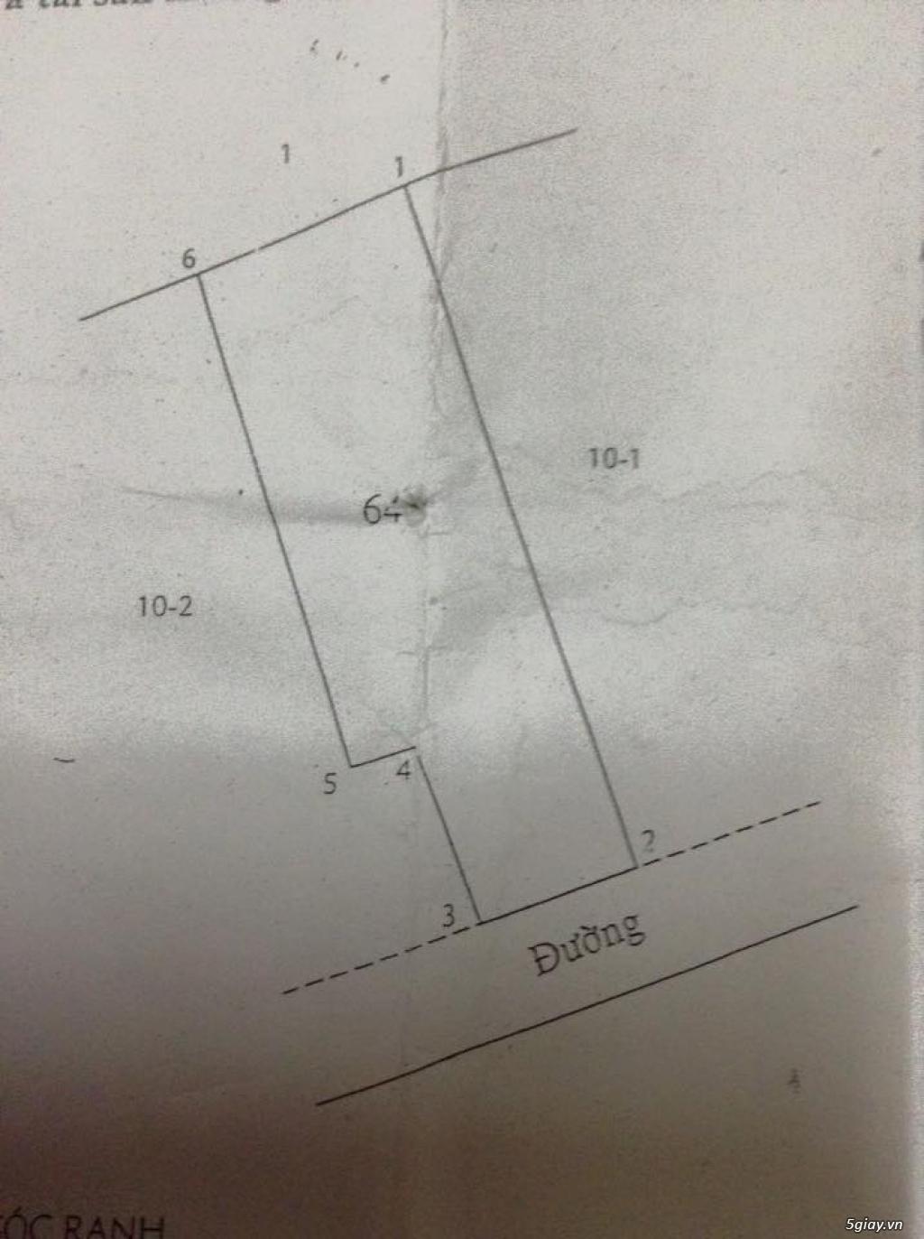 Bán Gấp 15 Phòng Trọ mới xây dựng , Quận 9 , TP.HCM ... - 5