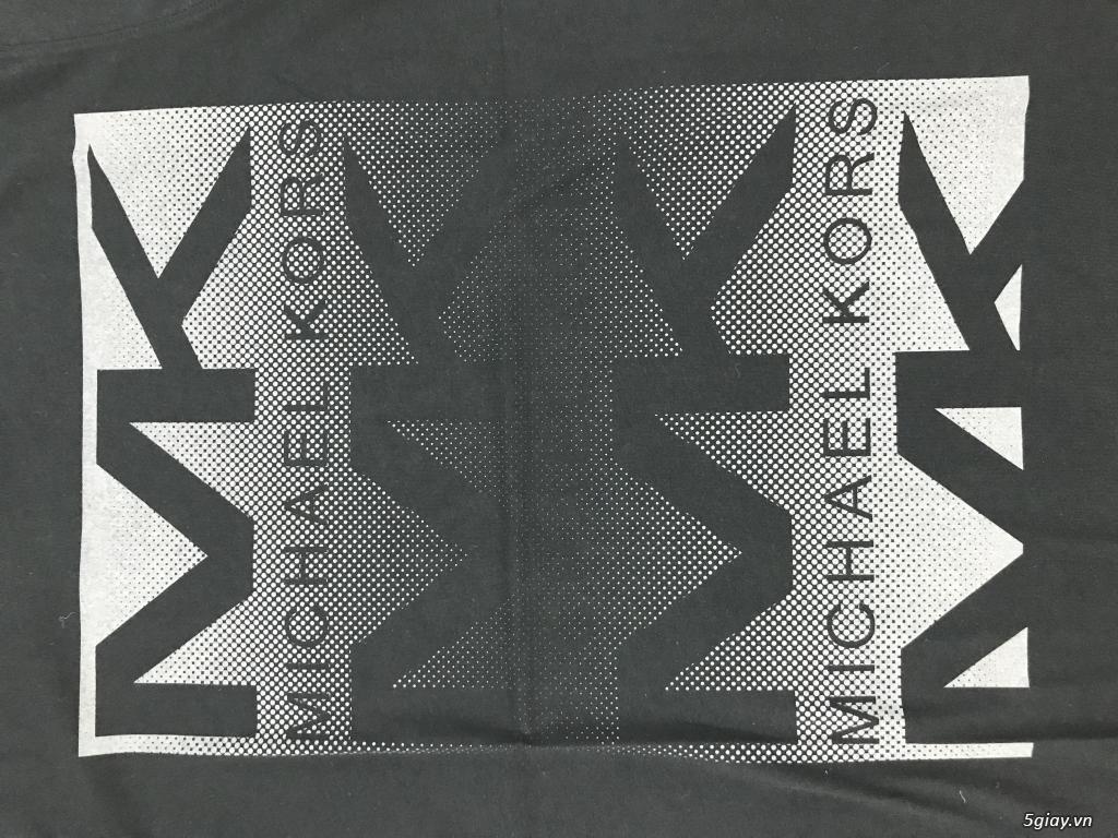 Michael kors xách tay chính hãng usa , nổi tiếng toàn cầu . - 4
