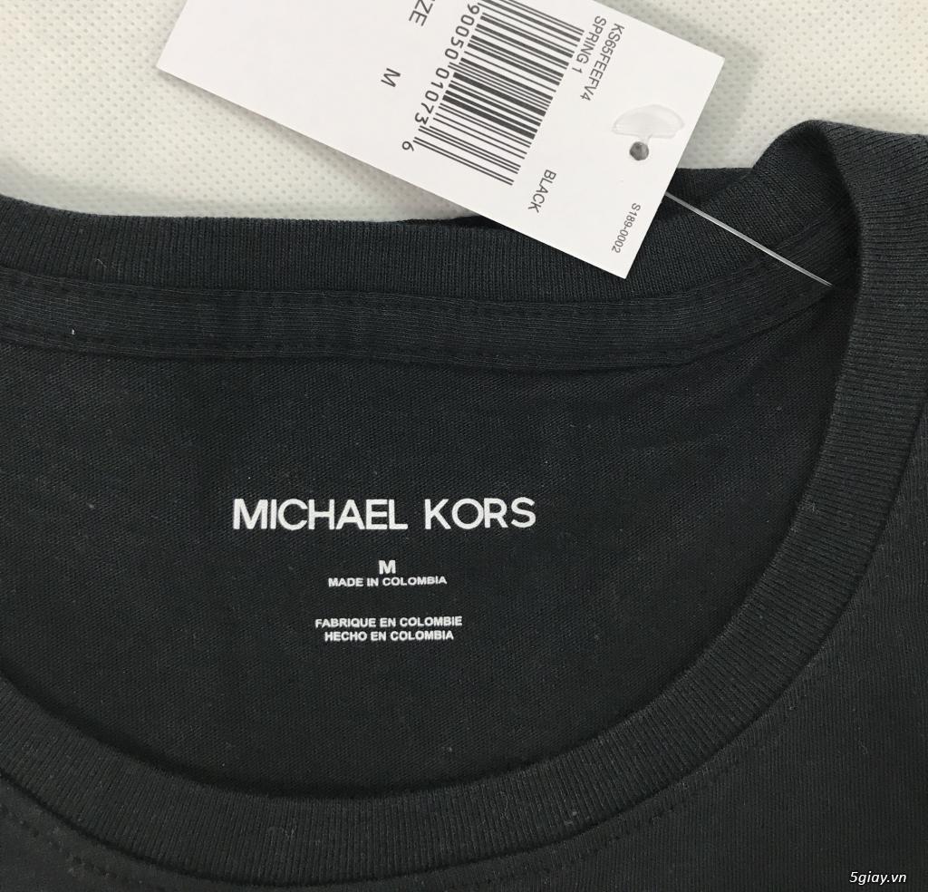 Michael kors xách tay chính hãng usa , nổi tiếng toàn cầu . - 6