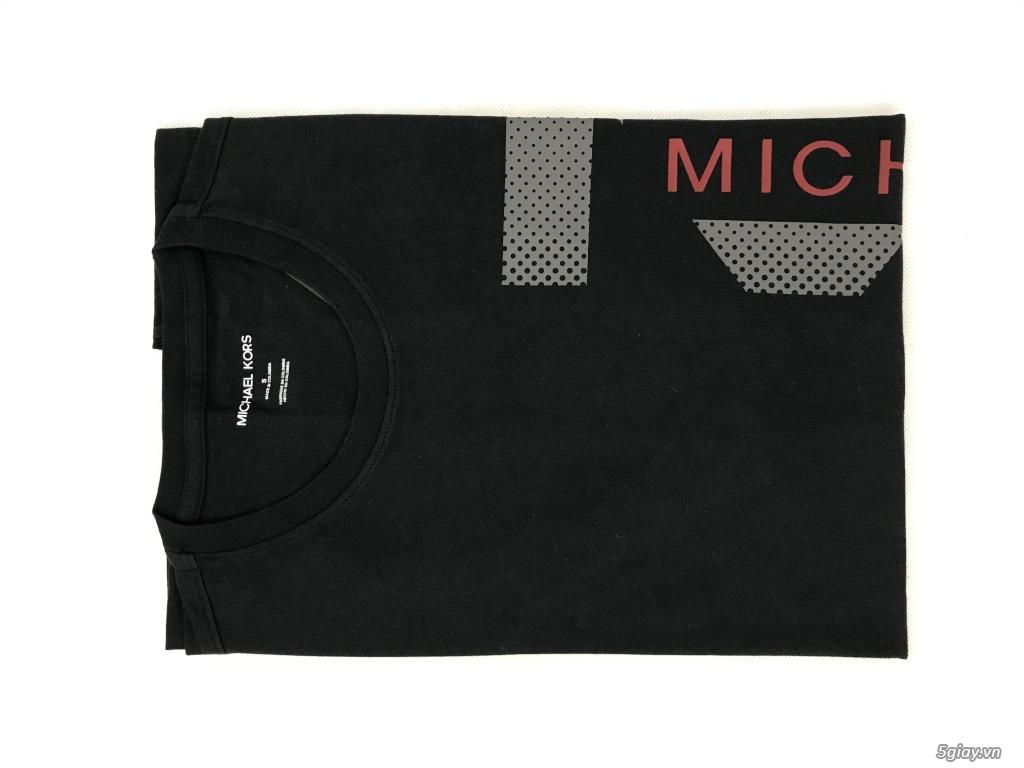 Michael kors xách tay chính hãng usa , nổi tiếng toàn cầu . - 11