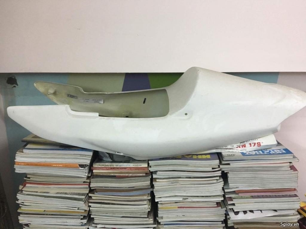 Phụ tùng chính hãng honda và suzuki 2troke thailand - 8
