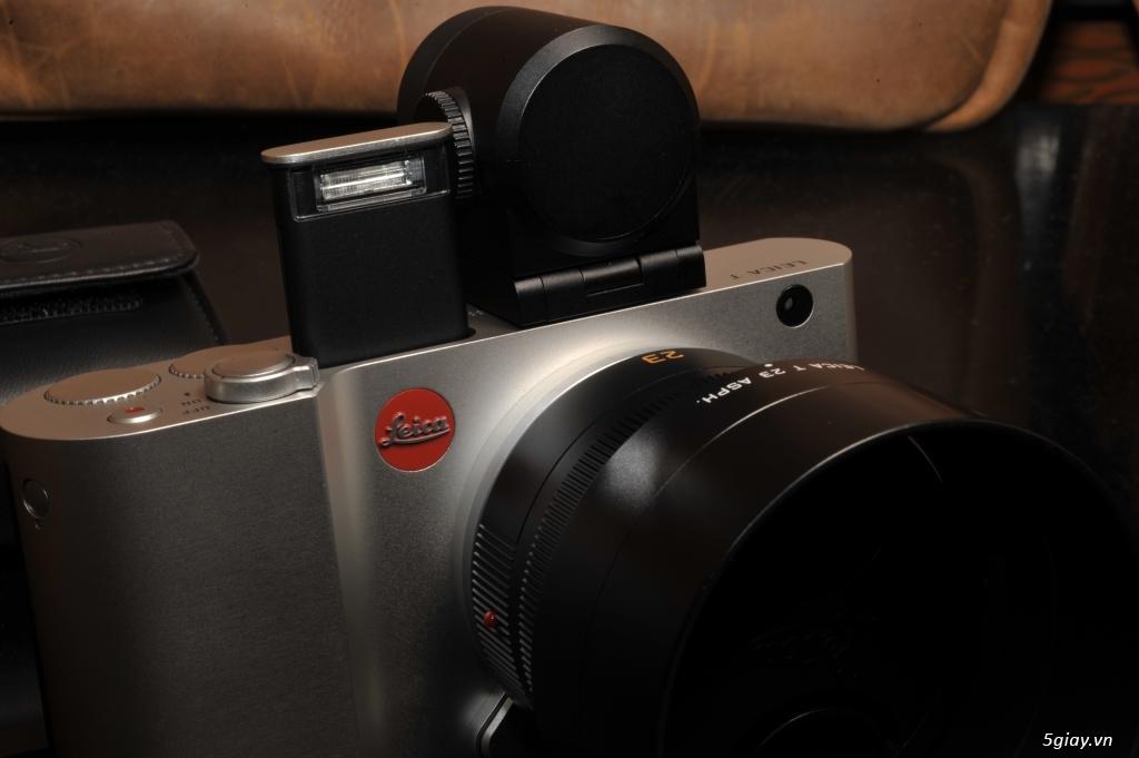 1 Dàn Body và Lens Canon/Nikon/Sony/Sigma...