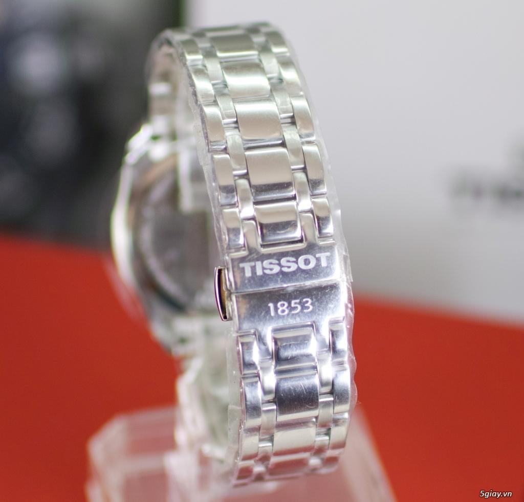 Đồng hồ nữ xách tay chính hãng Seiko,Bulova,Hamilton,MontBlanc,MK,.. - 14