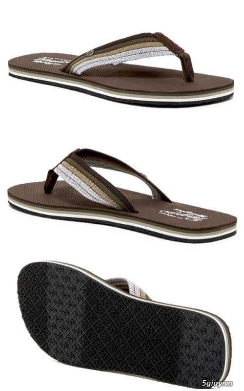 Giày dép hàng hiệu - xách tay 100% từ mỹ - 15