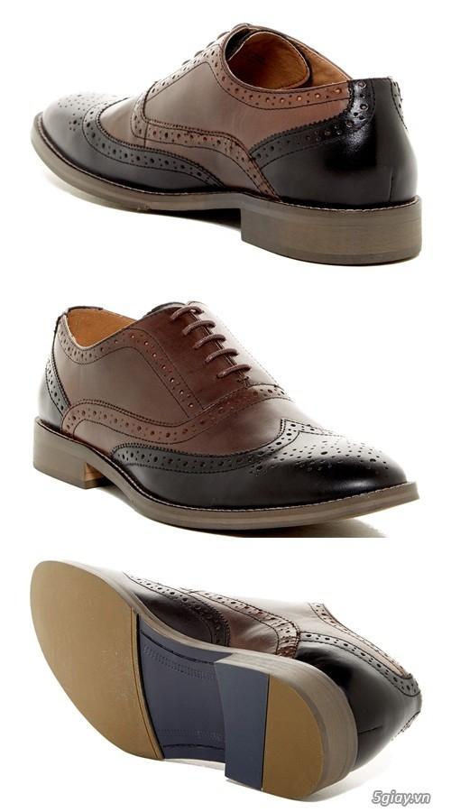 Giày dép hàng hiệu - xách tay 100% từ mỹ - 13