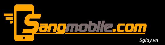 Sangmobile.com : Tổng xả hàng dịp cuối năm tất cả dòng sản phẩm !!!!!
