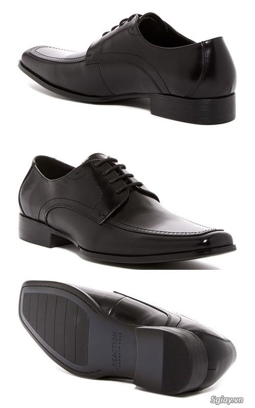Giày dép hàng hiệu - xách tay 100% từ mỹ - 14