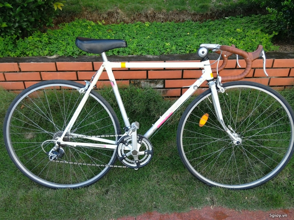 Chuyên Xe đạp Nhật bãi : Touring , Road , Mini , Xếp , MTB.......... - 16