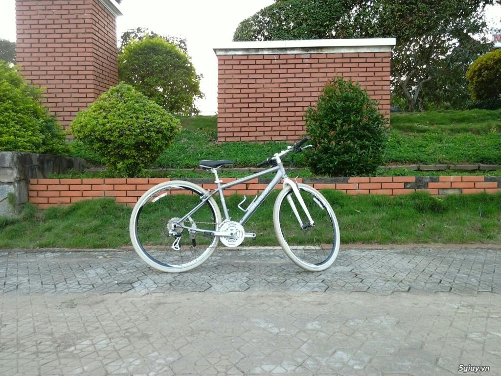 Chuyên Xe đạp Nhật bãi : Touring , Road , Mini , Xếp , MTB.......... - 1