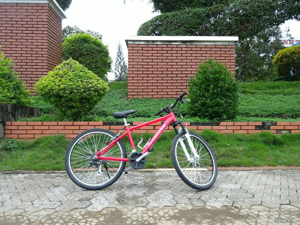 Chuyên Xe đạp Nhật bãi : Touring , Road , Mini , Xếp , MTB.......... - 10