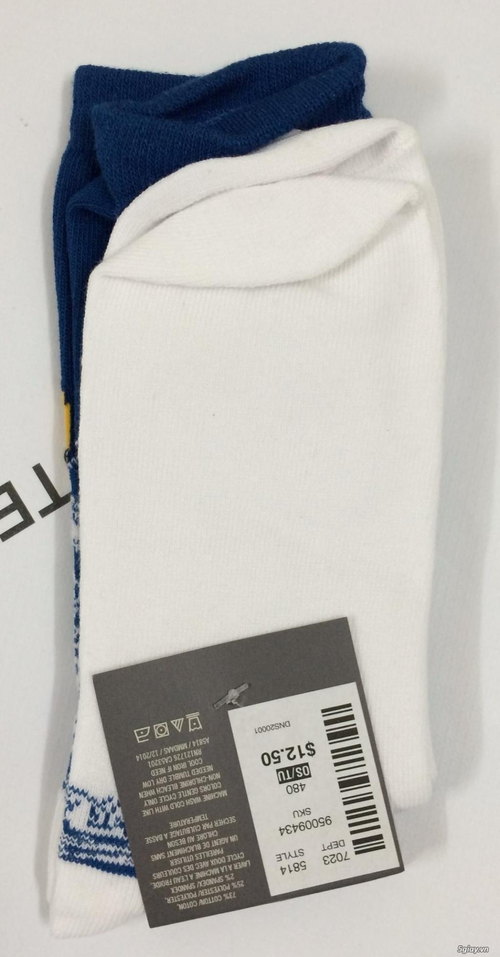 Quần cuc , quần lót , vo : Ck , tonny , Hollister , Aeropostale chất lượng cao từ mỹ - 24