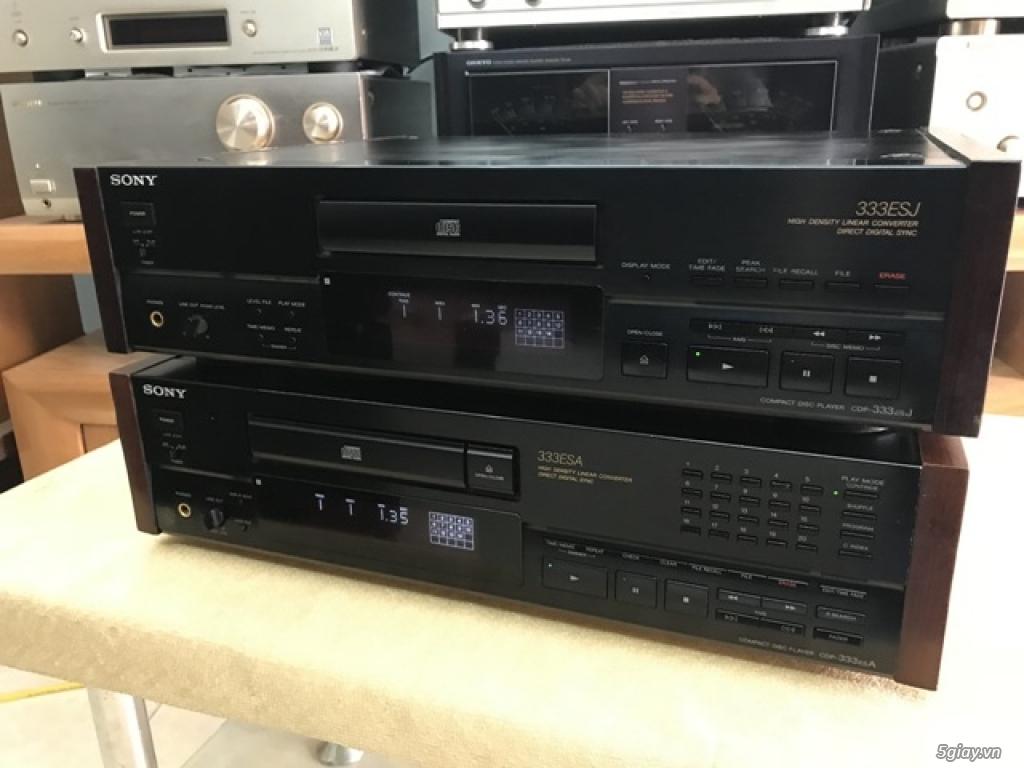 Phú nhuận audio - 212 phan đăng lưu  - hàng đẹp mới về - 0938454344 hưng - 15
