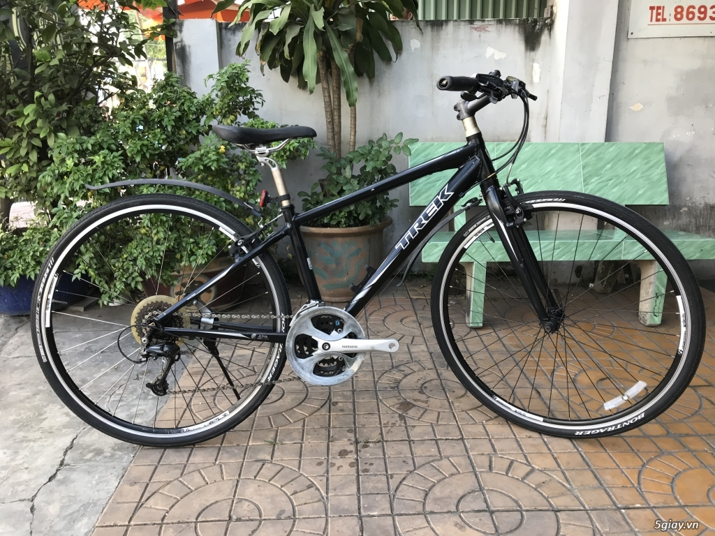 Xe đạp hàng Kho Bãi từ Cam về.. - 1