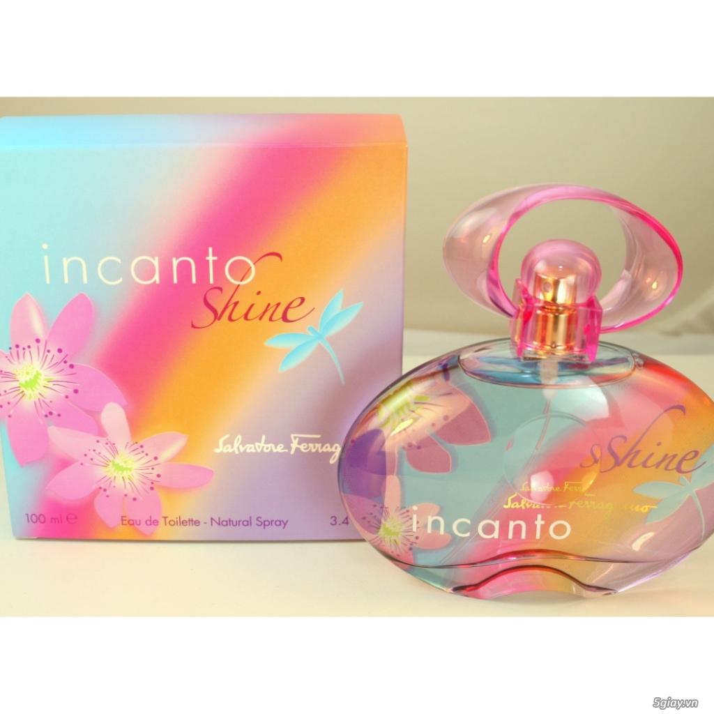 Set nước hoa làm quà giáng sinh Lancôme,Gio,RLauren,chaaa,Dior,Vic,.. - 21