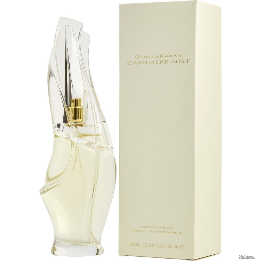 Set nước hoa làm quà giáng sinh Lancôme,Gio,RLauren,chaaa,Dior,Vic,.. - 23