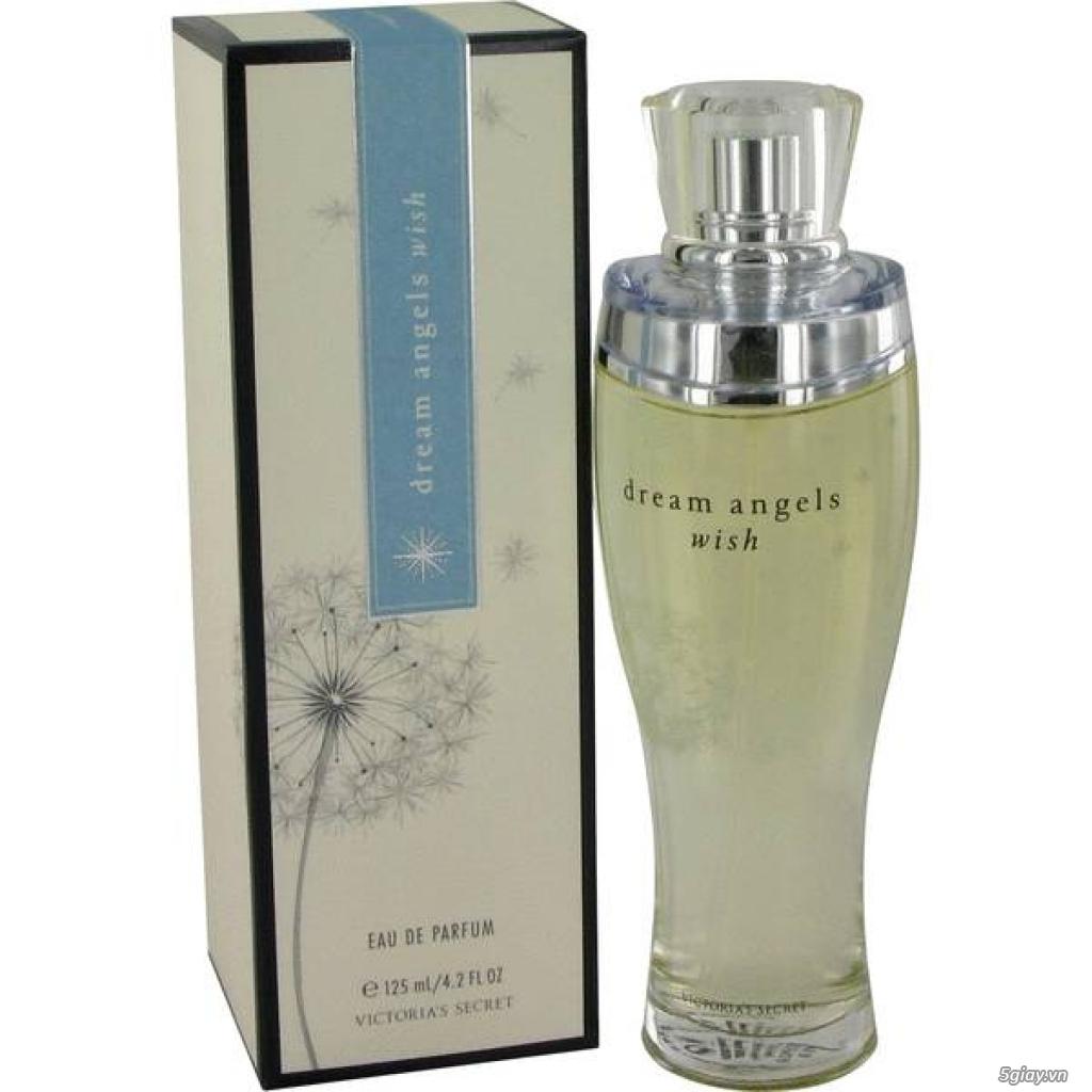 Set nước hoa làm quà giáng sinh Lancôme,Gio,RLauren,chaaa,Dior,Vic,.. - 10