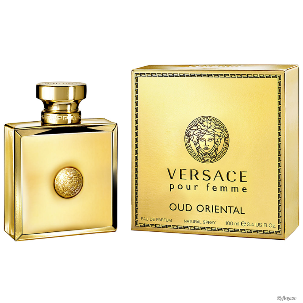 Set nước hoa làm quà giáng sinh Lancôme,Gio,RLauren,chaaa,Dior,Vic,.. - 20