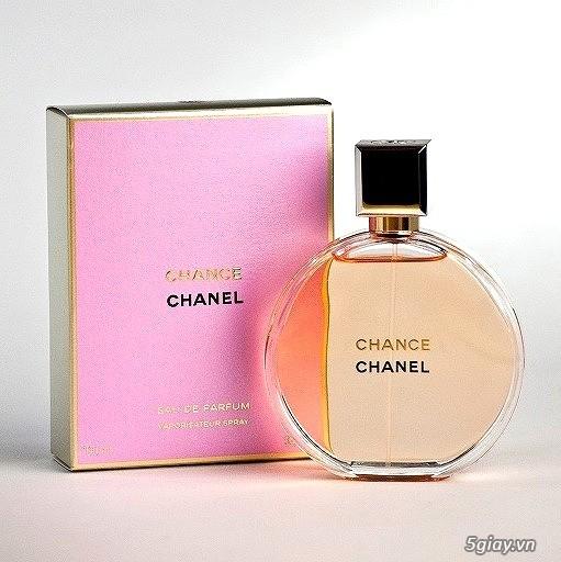 Set nước hoa làm quà giáng sinh Lancôme,Gio,RLauren,chaaa,Dior,Vic,.. - 18