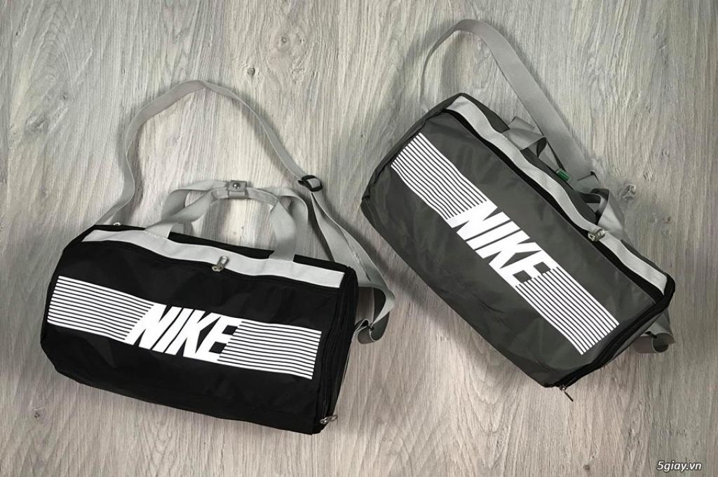 Bỏ sỉ quần áo thể thao VNXK áo Nike,  áo Adidas - 4