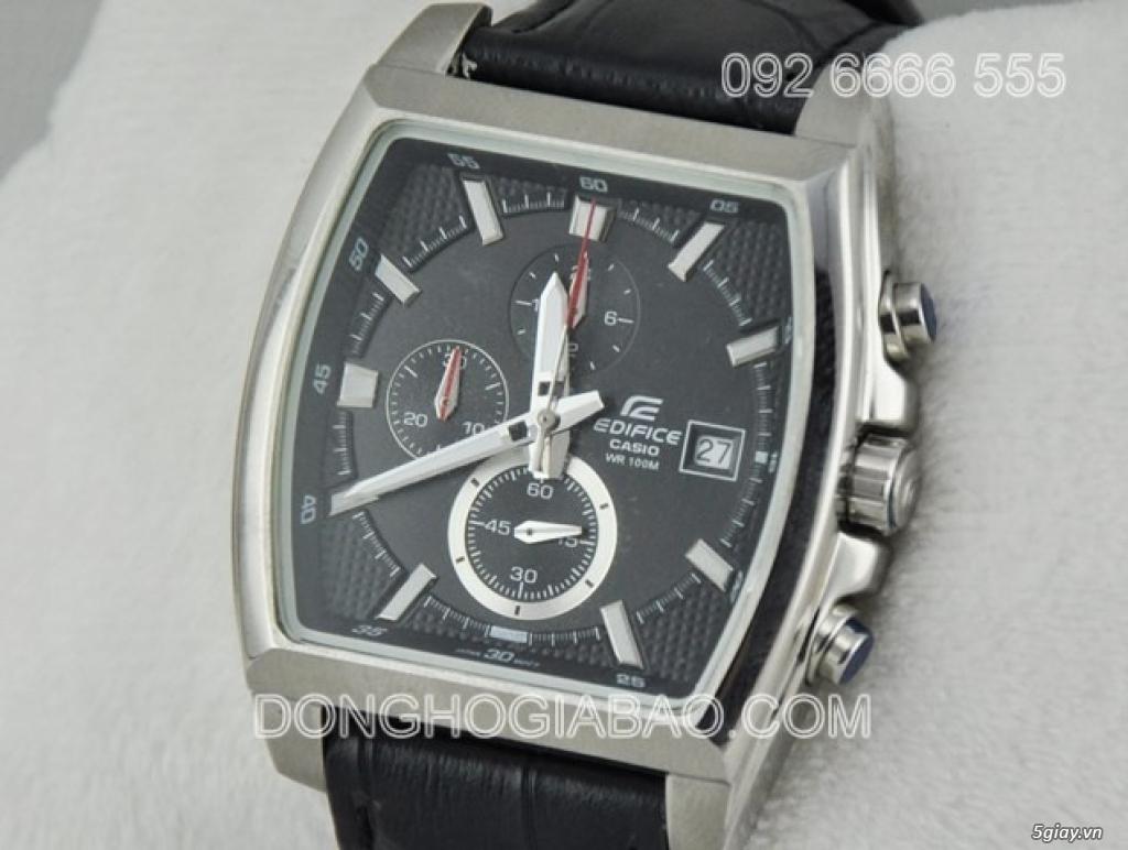 Đồng hồ chính hãng 2hand