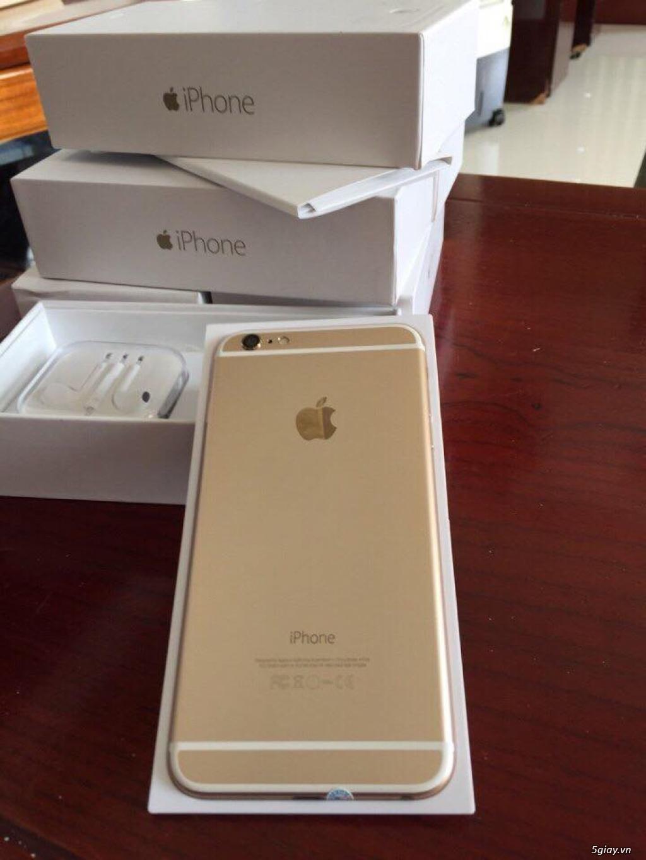 Hoangsharp Chuyên bỏ sỉ iphone x iphone 7 iphone 6s iphone 6 plus - 5